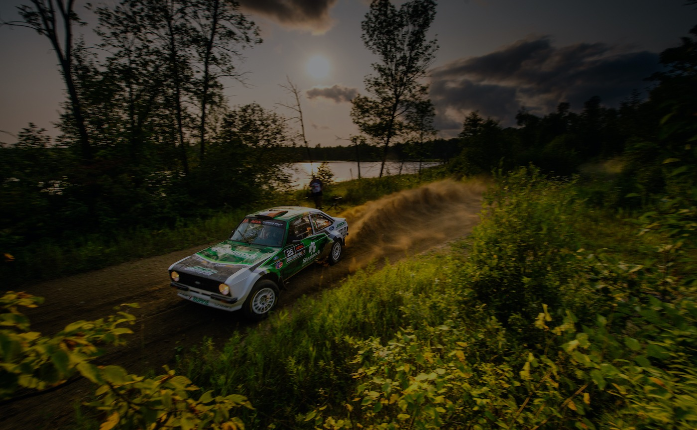 August 27-29, 2020Ojibwe Forests Rally